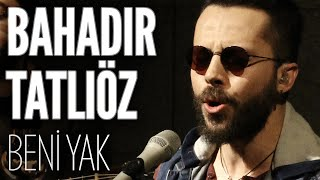 JoyTurk Akustik videolarının tamamı http://karnaval.com/tv 'de! Çek...