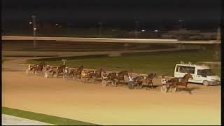 Vidéo de la course PMU PREMI VINCENNES