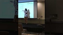 Organic SEO, Search Engine Optimization  SEO Sydney Presentation in Australia