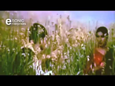 Akhan Wich Kajla -(HD)