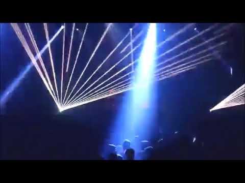 Смотреть клип Schiller, Peter Heppner - Dream Of You | Filatov & Karas Mix