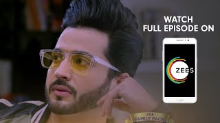 Kundali Bhagya - Spoiler Alert - 22 Mar 2019 - Watch Full Episode On ZEE5 - Episode 447