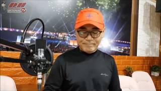 DH엔터TV(삶을 노래하다)김종환_남남으로 만나서