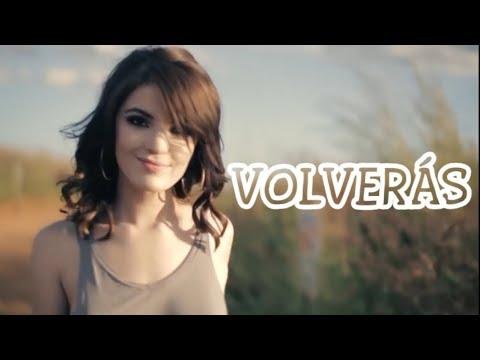 LA CENA. Película de teatro temática lésbica. LGBT. from YouTube · Duration:  51 minutes 30 seconds