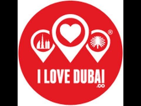UAE History of Partnership — Dubai Expo 2020 Bid (LEGENDARY)