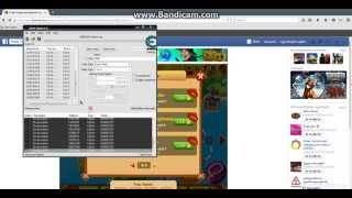 Pirate Treasures 100% hack cheat engine6.4 2015.03.15