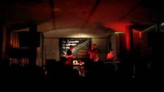 Συναυλία ελληνικού/αλβανικού hip-hop Πολυτεχνείο - 2