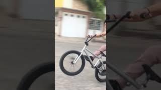 Manual en las calles de Ayotlan