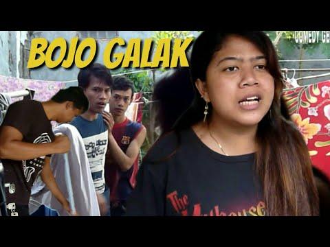 bojo-galak||film-pendek-comedy-gemblung,vidio-lucu