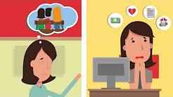 hqdefault - Explaining Parental Depression To Children