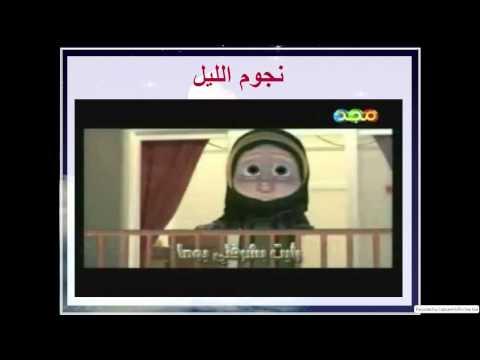 علوم الصف الأول (مطور) الفصل الثاني www.edah1.com