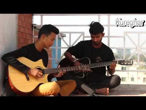 Bachelor by Kureghor present  cm music