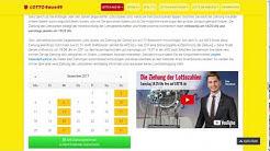 Lotto 6 aus 49 erklärt - Lotto6aus49online.de