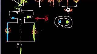 silnik elektryczny część 2