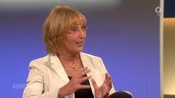 Anne Will - 05.04.2020 - Zwei Wochen Ausnahmezustand: Deutschland im Kampf gegen Corona (ARD)