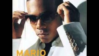 Mario vs. Jermaine Dupri - Let Me Love You (The Party Continues Mix)