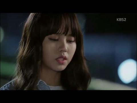 Lonely Angel (Wattpad Trailer Indonesia)