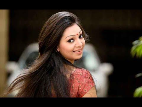 আমাকে বাঁচতে দিন! | অভিনেত্রী সাদিয়া জাহান প্রভা | Sadiya Jahan Prova | BD Model Actress Prova