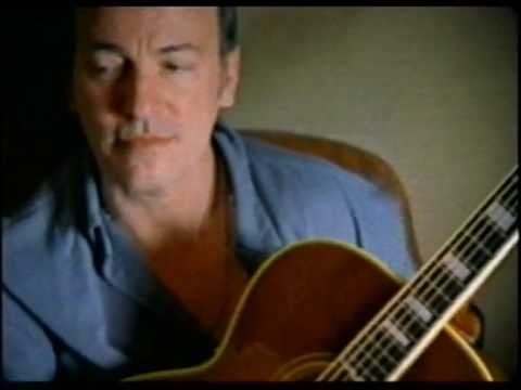 Video von Bruce Springsteen
