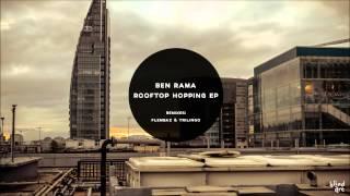 Video Ben Rama - Rooftop Hopping (Trilingo Remix) - Free Download download MP3, 3GP, MP4, WEBM, AVI, FLV Oktober 2018