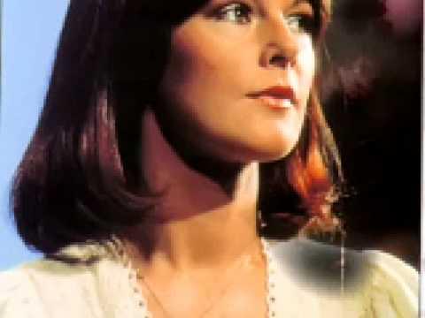 "ABBA ""Andante, Andante"" (Tribute To Anna-Frid Lyngstad)"