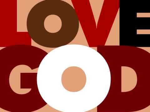 Fred Hammond - Lord, How I Love You