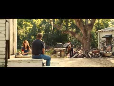 Trailer do filme Quando a Neve Voltar a Cair