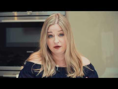 Week 6 of #GiveUpBinningFood: Liberty London Girl talks leftovers