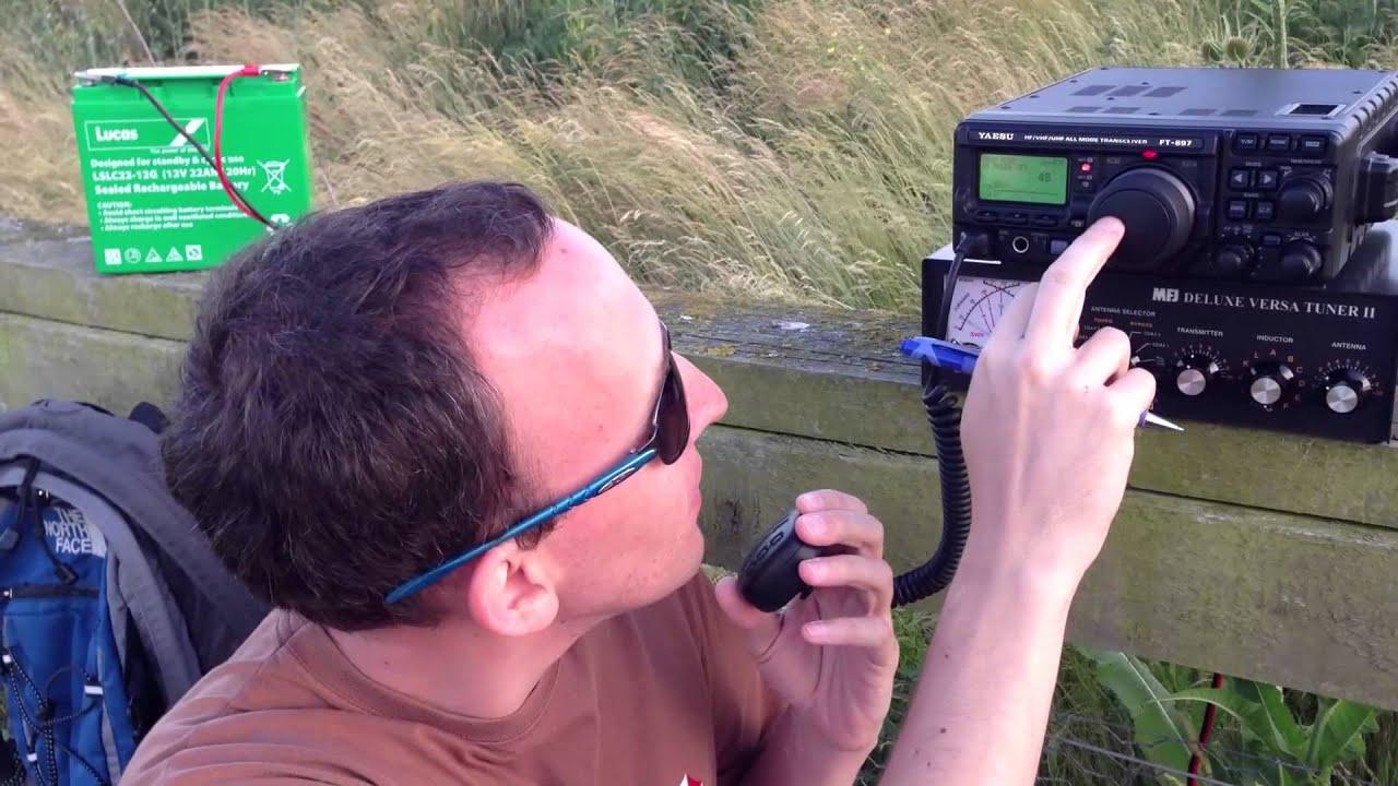 m0ukdAlkaline Battery Charging Circuit M0ukd Amateur Radio Blog #8