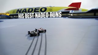 My best Nadeo runs! - Trackmania United Forever & TM2 Stadium
