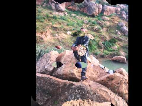 film (mssalyin)  fes f top