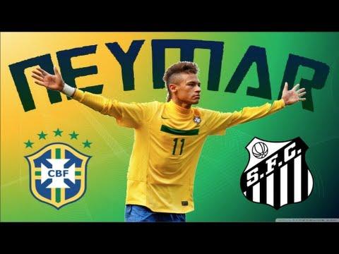 Neymar - Welcome to St.Tropez - HD