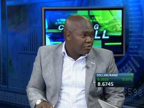 Owen nkomo inkunzi investments for dummies bridgescale investments definition