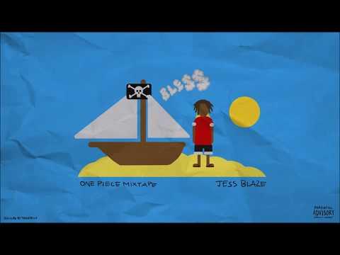 Jess Blaze - Q.Q.T.V (feat. Warez) Prod.ELIAS