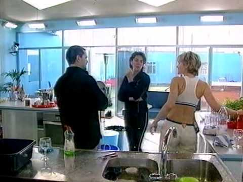 Celebrity Big Brother 5 - The Final (Episode 30) - YouTube