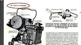 Descarga manual de mecanica vw caribe youtube for Instalar aire acondicionado sin bomba de vacio