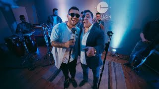 El Gucci Ft C. Goberna Jr.(Sonora Borinquen) - Celosa