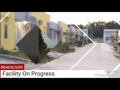 Tiban Rumah Property Batam