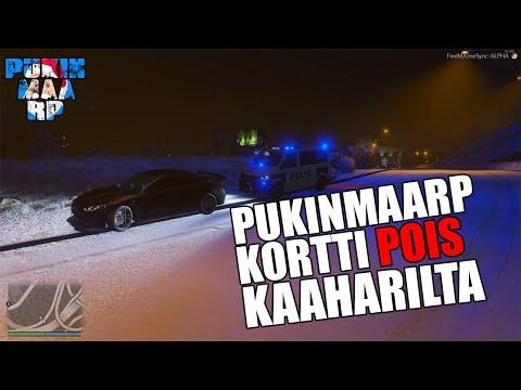 Waltti Kuopio Lataus