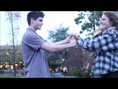 Water Bottle Flip Trick Shots 2   That  39 s Amazing New Music Video