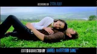 Yeh Jo Mohabbat Hai Song Promo: Pyaar Karna Na Tha [Mohit Chauhan]