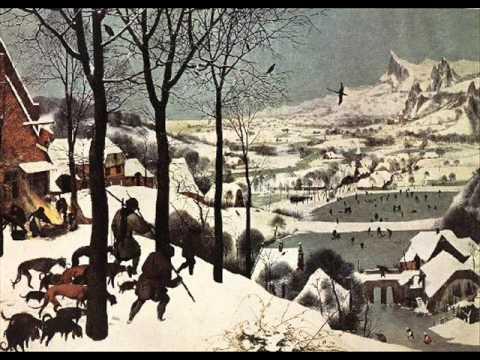 Beethoven - Grosse Fuge - Klemperer