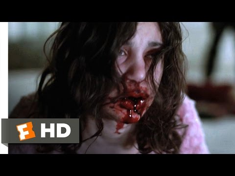 Let the Right One In 712 Movie   Vampire Attack 2008 HD