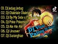 Dj Tik Tok Terbaru  Dj Terbaru  Slow Dj Viral  Dj Jedag Jedug Full Bass  Mp3 - Mp4 Download