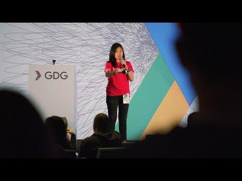 GDG Global Community Organizer Summit