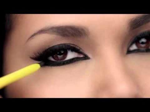 Kareena Kapoor Inspired Eye Makeup