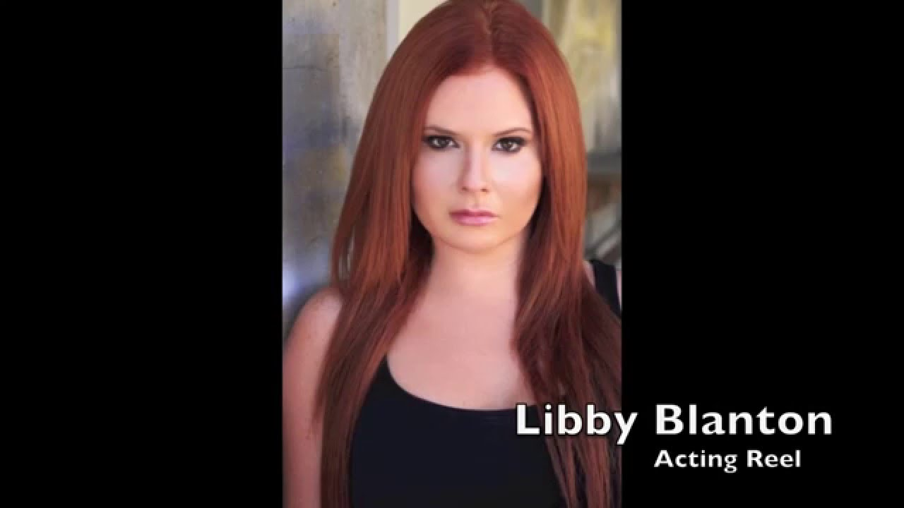 libby blanton facebooklibby blanton vacation, libby blanton, libby blanton let's be cops, libby blanton feet, libby blanton hot, libby blanton instagram, libby blanton age, libby blanton actress, libby blanton nudography, libby blanton facebook, libby blanton measurements, libby blanton let's be