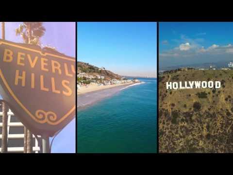 Olga Zhytkova Beverly Hills Real Estate Agent