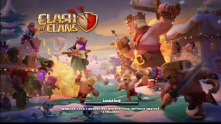 How To Kick Out Clan Leader In Clash Of Clans||become leader||coc||2018||TECHNY GAMEZZ