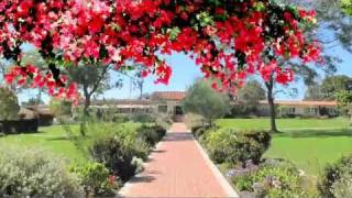 Rancho Santa Fe Homes for Sale - Rancho Santa Fe Real Estate - Agents - Realty  2011-2012